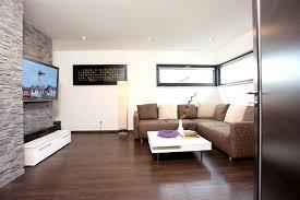 wohnideen grau wei uncategorized kleines wohnideen ebenfalls wohnideen wohnzimmer