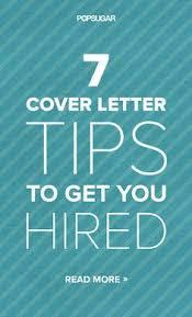 Cover Letter Job Resume by Best 25 Nursing Cover Letter Ideas On Pinterest Employment