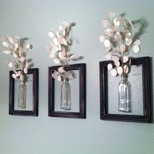 ways to decorate bedroom walls decoration gerber daisies