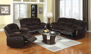 Winchester Bedroom Furniture by Dallas Designer Furniture Winchester Reclining Living Room Set