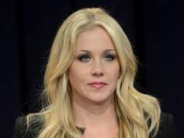christina applegate hairstyles christina applegate opens up about life after double mastectomy