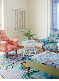 Unique Home Decor Furniture South Shore Decorating Blog The Inspired Home Anthropologie U0027s