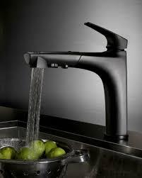 Black Kitchen Faucet Amazing Interesting Black Kitchen Faucets Best 25 Black Kitchen