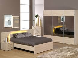 chambre a coucher adulte complete chambre chambre adulte complete nouveau ã tourdissant chambre