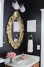 Downstairs Bathroom Decorating Ideas 127 Best Art Deco Bathroom Ideas Images On Pinterest Art Deco
