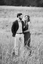Photographers In Baton Rouge Baton Rouge Engagement Photography Rural Life Museum Wild