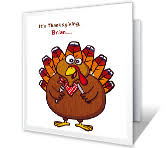 printable thanksgiving cards for american greetings