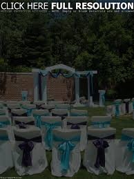 small backyard wedding ideas on a budget home design inspirations