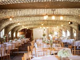 inexpensive wedding venues mn 10 minnesota barn venues that aren t boring