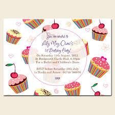 printable birthday invitations uk childrens party invitations uk birthday invites interesti on design