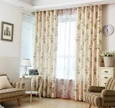 online get cheap silk curtains white aliexpress com alibaba group