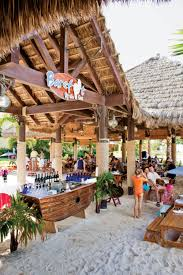 editors u0027 picks best all inclusive caribbean resorts island