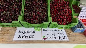 B Otisch Er Eck Pressemitteilungen Stadt Wolfenbüttel