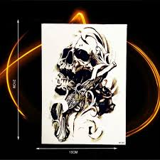 guns and roses tattos online buy wholesale guns n roses sticker from china guns n roses