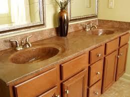 Marble Bathroom Vanity Tops Lesscare Bathroom Vanity Tops Cultured Marble