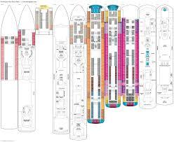 ncl epic floor plan photo ncl star deck plans images photo princess cruises deck plan