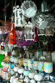 Home Decors Stores by Lamps And Other Home Decors Sold At Stores In Dapitan Arcade