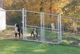 cheap fencing ideas for dogs garden outstanding garden decoration