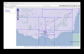 Chicago Bike Map How To Install Bike Maps On The Garmin Edge 520 Onemanengine