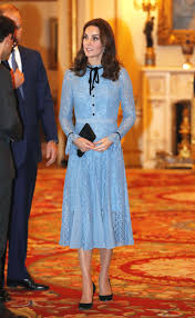 kate middleton maternity style third pregnancy pics
