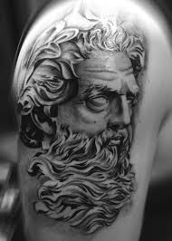 best black and gray tattoo artist best black and gray tattoo