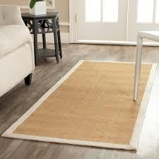 rug sisal area rug nbacanotte u0027s rugs ideas