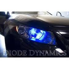 2003 honda accord interior lights spyder 2003 2005 honda accord 4door style lights black