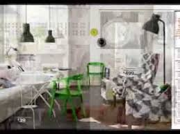 order ikea catalog ikea catalogue 2014 full only here 163 images slide show youtube