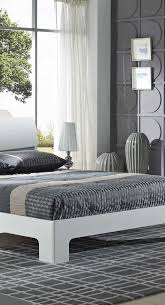 Bari Bedroom Furniture Bari High Gloss White Bedroom Furniture Www Indiepedia Org