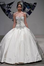 pnina tornai wedding dresses pnina tornai wedding dress naf dresses