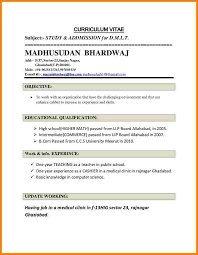 Cover Letter With Resume Sample by Resume Cover Letters 18 Sample Resume Cover Letter Full Size Of