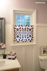 bathroom window curtains ideas 48 lovely curtains for bathroom windows ideas small bathroom