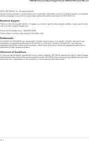 user layout en español form 12100186 n600 wireless dual band gigabit router user manual