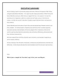How To Make Your Own Resume How To Make A Resume On Works Word Processor Technical Account