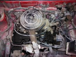 nissan micra engine for sale nissan engines for sale nissan engines for sale