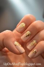 341 best so so fresh nails images on pinterest make up enamels