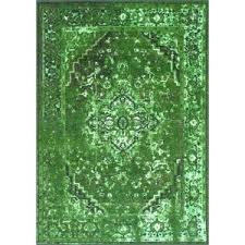 nuloom vintage reiko green 8 ft x 10 ft area rug mcgz01a 8010