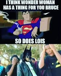 Im Batman Meme - because i m batman imgur