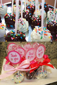 Edible Birthday Favors by 143 Best Edible Favors Images On Edible