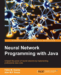 unity networking tutorial pdf neural network programming with java packt books