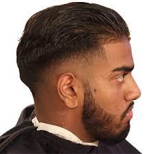 asian haircut durham nc the hair place in durham nc
