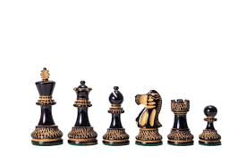 100 cool chess boards coolest chess set i u0027ve ever seen