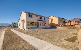 homes for sale 9201 kathi creek colorado springs co total square feet 3848 4 bedrooms 3 5 bathrooms 3 car garage
