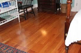 Install Hardwood Flooring - installing hardwood flooring