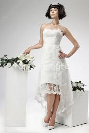 mermaid lace wedding dress archives beautiful wedding dresses