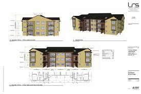 trillium floor plan trillium wood apartments new homes in beaverton or