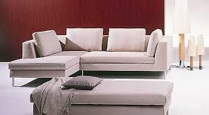 edward schillig sofa möbelmarken günstiger marken