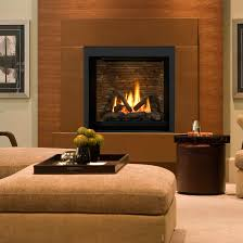 chicago gas fireplace conversion u0026 glass fireplace installation