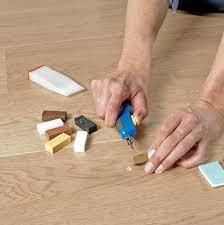 Laminate Floor Repair Kit Repair Kit
