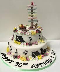 cake lab bakery wedding u0026 celebration cakes